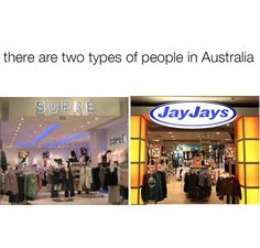 Just 100 Really Fucking Funny Memes About Australia OMG I love jay jays Australian Memes, Aussie Memes, Best Funny Jokes, The Funny, Hilarious, Funniest Memes, Meanwhile In Australia, Dankest Memes, Funny Memes