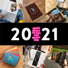 We're coming to the end of the year. And what a year it's been! Our flash deals have been a huge hit and it's clear that people appreciate how easy it is to order a set quantity at a great price. We've collected our most popular and best value products onto one handy essentials page to help you kickstart 2021 in the best possible way. You Got This, Essentials, Popular, Awesome, Easy, People, Photos, Products, Its Ok