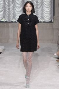 LOOK | 2015 SS MILAN COLLECTION | GIAMBA | COLLECTION | WWD JAPAN.COM