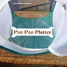 The Poo Poo Platter is a bendable cage liner that will save you time cleaning up after messy monarch caterpillars. Butterfly Cage, Butterfly Kit, Butterfly Life Cycle, Monarch Butterfly, Butterfly Feeder, Butterfly Project, Butterfly Plants, Butterfly House, Milkweed Plant