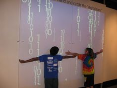 Silicon Valley Tour – Adventures for Geeks of All Ages