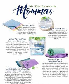 Norwex Home - Premium Microfiber & Sustainable Cleaning Products Norwax Cleaning Products, Norwex Cleaning, Green Cleaning, Cleaning Wipes, Cleaning Hacks, Norwex Products, Cleaning Supplies, Norwex Party, Norwex Biz