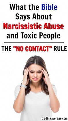 """Are you wondering what the Bible says about cutting people off? Would Jesus go """"No Contact"""" with a toxic family member or toxic person in His life? Relationship With A Narcissist, Toxic Relationships, Relationship Advice, Relationship Improvement, Marriage Tips, Narcissistic Mother, Narcissistic Abuse, Toxic Family Members, No Contact"""