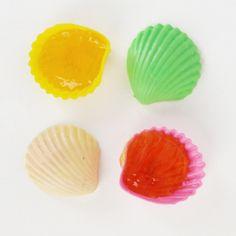 1 bonbon roudoudou pour les enfants