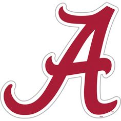 alabama crimson tide pictures 12 vinyl magnet set w alabama crimson tide logo alabama crimson