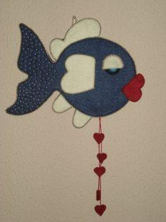 tombul balık