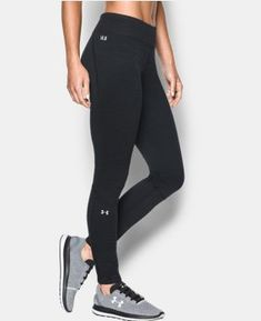 6cb2f7aacbbcd8 21 Best pants images in 2016 | Leggings, Navy tights, Nylon stockings