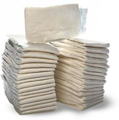 Who Has the Best Price on Diapers? (disposables price comparison, incl. diapers.com and amazon, different brands).