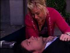 Days of Our Lives Spoilers: EJ DiMera Returning to Salem - Leaked Audition Tape Hints James Scott or Recast?