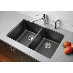 14 best blanco sink images blanco sinks blanco kitchen sinks rh pinterest com