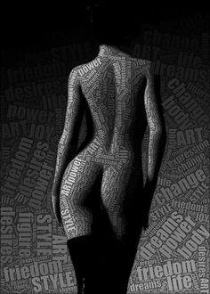 Words by Aivaras Grauzinis Pencil Drawings Of Girls, Dark Art Drawings, Figure Drawing Models, Exotic Art, Art Pictures, Photos, Dc Comics Art, Anatomy Art, Fantasy Girl