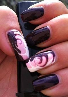 nail art http://cutenail-designs.com/