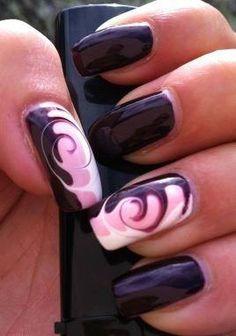 nail art http://cutenail-designs.com/