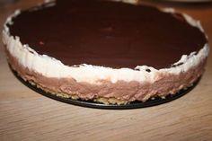 lchf lavkarbo kake dessert Blueberry Scones, Vegan Blueberry, Canned Blueberries, Vegan Scones, Gluten Free Flour Mix, Scones Ingredients, Vegan Butter, Muffin Recipes, Chocolate