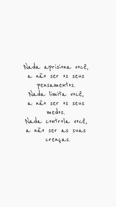 Fonte: @vibesdejah Me acompanhe pelo instagram @dourivaltavares Motivational Phrases, Inspirational Quotes, Sweet Words, Quote Posters, Funny Facts, Inspire Me, Sentences, Quote Of The Day, Me Quotes