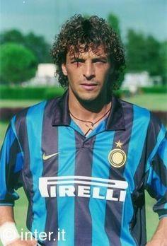 Francesco Moriero | #Inter #17