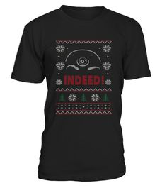 # Indeed    Christmas Edition  .  HOW TO ORDER:1. Select the style and color you want:2. Click Reserve it now3. Select size and quantity4. Enter shipping and billing information5. Done! Simple as that!TIPS: Buy 2 or more to save shipping cost!Paypal | VISA | MASTERCARDIndeed  - Christmas Edition  t shirts ,Indeed  - Christmas Edition  tshirts ,funny Indeed  - Christmas Edition  t shirts,Indeed  - Christmas Edition  t shirt,Indeed  - Christmas Edition  inspired t shirts,Indeed  - Christmas…