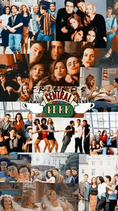 Tv: Friends, Chandler Friends, Friends Cast, Friends Episodes, Friends Moments, Friends Series, Friends Tv Show, Tumblr Wallpaper, Cute Wallpaper Backgrounds