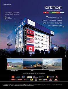 Volkswagen, Building, Projects, Design, Log Projects, Buildings, Design Comics, Construction