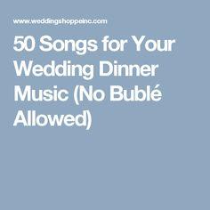"""Dinner Music Playlist billie jean""""patax was added to my dinner music playlist on"""