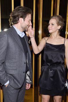 Why Bradley And Jennifer Never Happened....
