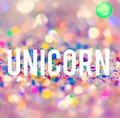 Unicorn www.lularoejilldomme.com