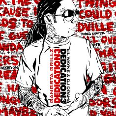 #WEEZY WENSDAY