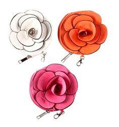 Blythe Dolls, Rose, Earrings, Instagram, Flowers, Jewelry, Cactus, Google, Fashion