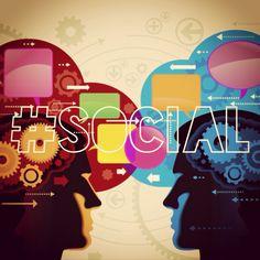 #social #eseophotoadayoct #eminentseo