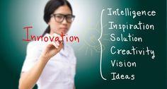 Leveraging the Innovation in Women | Jennifer Openshaw | Pulse | LinkedIn