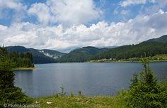 Bolboci lake, Romania River, Explore, Mountains, Architecture, Nature, Photography, Outdoor, Arquitetura, Outdoors