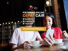 11 Best Hanya Ktp Pinjaman Bulanan Online Langsung Cair Images Online Dan Online Apps