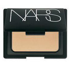 NARS Bronzing Powder Beauty & Cosmetics - All Makeup - Face - Bloomingdale's Nars Laguna, Beauty Makeup, Face Makeup, Makeup Geek, Makeup Tips, Maskcara Beauty, Makeup Case, Makeup Tutorials, Beauty Skin