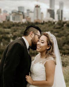 Wedding First Look, Dream Wedding, Wedding Day, Lifestyle Photography, Wedding Photography, Bridal Gowns, Wedding Dresses, Newlyweds, Wedding Photos