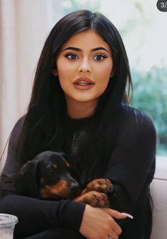 Kylie Jenner Outfits, Kylie Jenner Mode, Kim Kardashian Kylie Jenner, Estilo Kylie Jenner, Kylie Jenner Pictures, Jenner Photos, Kylie Jnner, Kylie Baby, Kylie Travis