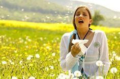El riesgo de desarrollar alergias respiratorias depende mucho de la genética de acuerdo a un estudio financiado por el Instituto Nacional de Alergias y Enfermedades Infecciosas, parte de la agrupación de instituciones nacionales de salud de E.U.