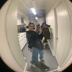 MAGGIE LINDEMANN (@maggielindemann) • Instagram photos and videos Maggie Lindemann, Beatiful People, Pretty People, Piercings, 00s Fashion, High Fashion, Wattpad, Aesthetic Indie, Aesthetic Fashion