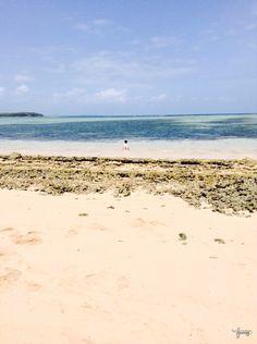Sabitang-laya Island, Caramoan, Camarines Sur #TravelPH Island, Adventure, Beach, Water, Travel, Outdoor, Gripe Water, Outdoors, Viajes