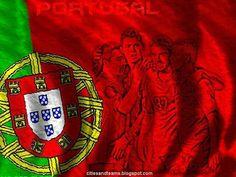 Força Portugal!!!!!!!!!!!!!!!!!