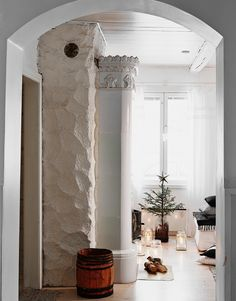 12-joulu-koti-christmas-home-photo-krista-keltanen-07