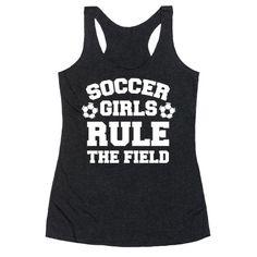 Soccer+Girls+Rule+The+Field