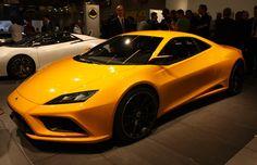2016 Lotus Evora Price and Specs - http://carstipe.net/2016-lotus-evora-price-and-specs/