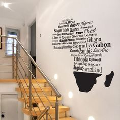 Google Image Result for http://dalidecals.com/images/L/africa-room750-wall-decals.jpg