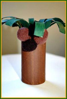 362 Best Crafts For Summer Images Crafts For Kids Kid Crafts
