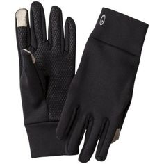 C9 by Champion® Men's Easy Touch™ Running Gloves - Assorted Colors