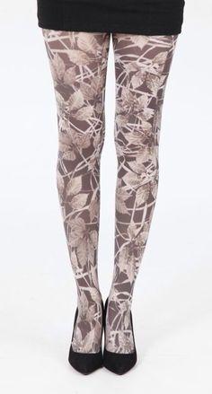 http://www.ebay.co.uk/itm/MAPLE-LEAF-RAFIA-PRINT-TIGHTS-ONE-SIZE-NEW-CLAIREABELLAS-CLOSET-/400712587598?pt=UK_Hosiery_Socks&hash=item5d4c54d94e