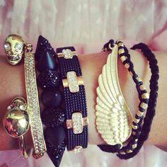 www.princesspjewelry.com
