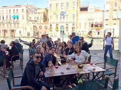 Venice Bites Food Tours Walking Tour, Venice, Trip Advisor, Street View, Italy, Tours, Food, Photos, Pictures