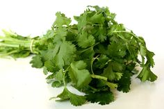 Chopped fresh cilantro. For adobo marinade: 3 tablespoons. For Mojo sauce: 1/2 cup