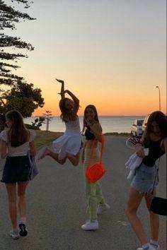 Summer Dream, Summer Baby, Summer Girls, Hot Girls, Friends Instagram, Instagram Outfits, Teen Life, Enjoy Summer, Spring Break